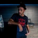 Música esta noche: Bailando con Latin Bitman