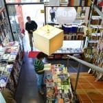 """Sepa dónde disfrutar de """"La noche de las librerías"""" este jueves"""