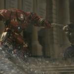 Estreno de la Semana: Avengers: Era de Ultrón