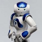 Imperdible: el primer festival de los robots