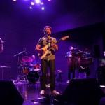 Revisa los ganadores de los cuatro EPs de Sahara Inn