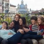 Estreno de la semana: El Club de los Incomprendidos