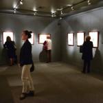 Maravíllese con las obras de los impresionistas