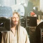 Semana Santa en TV: las curiosidades de las películas que siempre vemos