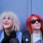 Por qué no perderse el nuevo documental de Kurt Cobain