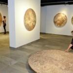 Las nuevas galerías que hay que visitar