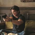 Estreno de la semana: The Gunman – El Objetivo