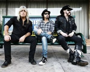 Del rock al pop español: Los mejores conciertos de esta semana