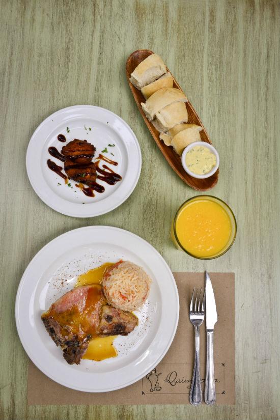 Quimbaya Café-10