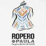 Estos son los ganadores de entradas dobles a Ropero Paula