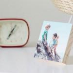 5 lugares donde encontrar los mejores regalos para el Día Del Padre