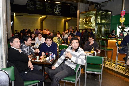 Bar La Junta-22