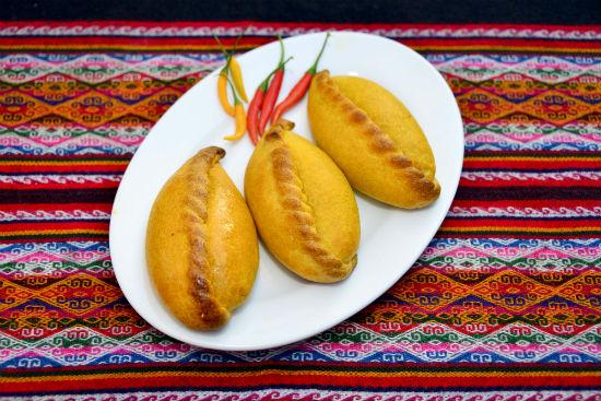 Comida Boliviana-16