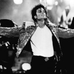 Seis videoclips para recordar a Michael Jackson