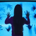 Cine – Reseña de la Semana: Poltergeist