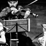 Nombres estelares reviven la música del cine chileno en el CA660