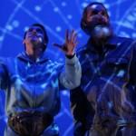 Menú del Día: Un éxito mundial llega al Teatro UC
