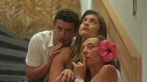 El cine chileno se toma las carteleras