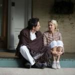 Cine – Reseña: Mientras sómos jóvenes