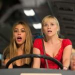 Cine – Reseña: Dos locas en fuga