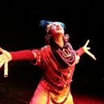 Música y Teatro: Broadway llega a Las Condes