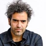 Música: Fernando Milagros toca en San Joaquín