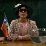 Teatro: Doña Lucía en las tablas