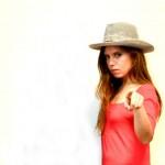Música, series y más: Los panoramas de Mariana Montenegro