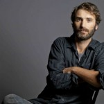 Cine chileno y viajes: Los panoramas de Matías Lira