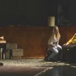 Menú de Teatro: Obsesiones literarias en Finis Terrae