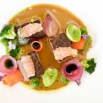 La última apuesta gastronómica del Europeo