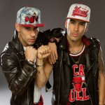 Baile y accesorios: Los panoramas de los Power Peralta