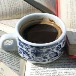 Cultura y café con Starbucks y Nueva Altamira