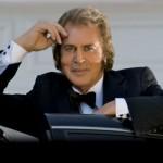 De clásicos a novedades: Los conciertos imperdibles de la semana