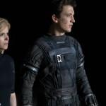 Cine – Reseña de la semana: Los 4 Fantásticos