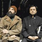 Menú de Teatro: El regreso de un clásico chileno