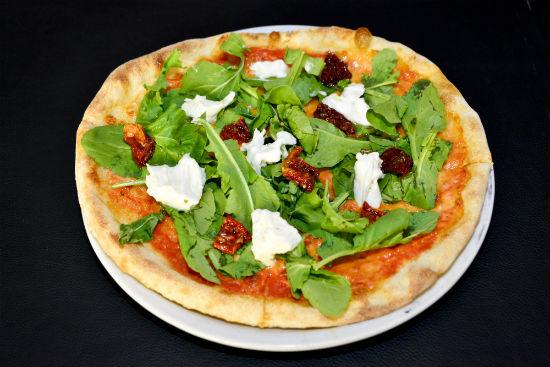 Signore Pizza-9