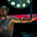 Teatro: Agosto sobre las tablas