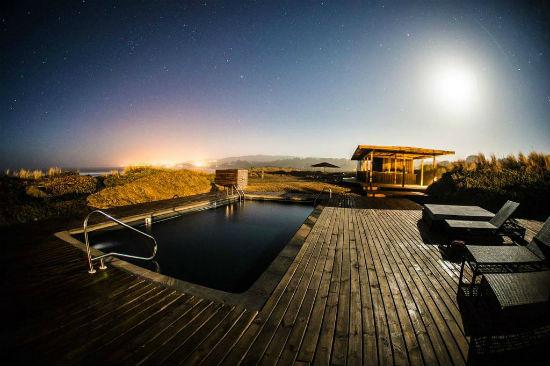 hotel-alaia-piscina