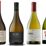 [COLUMNA] Vinos blancos fragantes