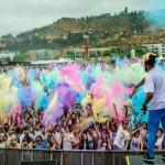 Los festivales imperdibles de la temporada