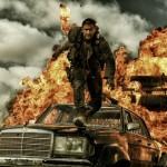 Una de las mejores películas del año llega a IMAX