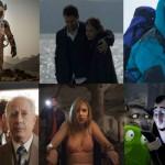 Fiesta del Cine: Bajos precios y buenas películas