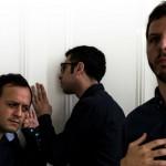 Esta noche: La banda debutante que hay que ver