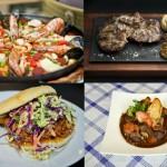 Mercado Paula: Un parque de diversiones gourmet