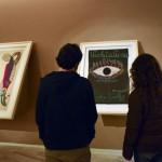 Conociendo el nuevo Museo Violeta Parra