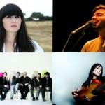 Qué conciertos ver en el Día de la Música Chilena