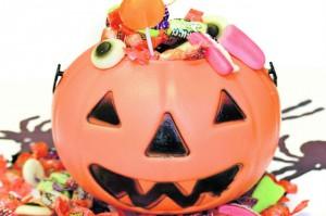 Especial Halloween: 12 panoramas de miedo