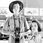 Fotografía: La obra de Vivian Maier llega a Las Condes