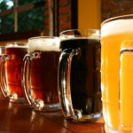 Elegir la mejor cerveza de América